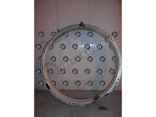 RENAULT (21301237) Ventilatorgehäuse für RENAULT Sattelzugmaschine