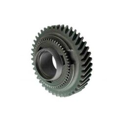 Pinion Viteza 1 41 de dinti MLGU FIAT (9661271188) sonstiges Ersatzteil Getriebe für LKW