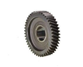 Pinion viteza a 4-a  IVECO (30530003) sonstiges Ersatzteil Getriebe für LKW