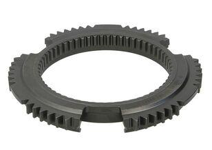 Corp Cuplare Cutie Viteza MERCEDES-BENZ 930 262 0034 (60532123) sonstiges Ersatzteil Getriebe für LKW