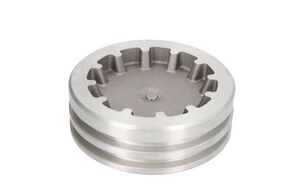 Piston Cutie Viteza  VOLVO 22312634 (88530741) sonstiges Ersatzteil Getriebe für LKW