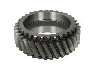 Pinion Cutie Viteza ZF 1315 304 017 (95530340) sonstiges Ersatzteil Getriebe für VOLVO LKW