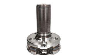 Sistem Planetar  Cutie Viteza ZF 1316 232 039 (95535256) sonstiges Ersatzteil Getriebe für MAN LKW