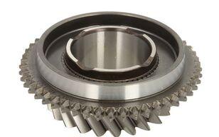 Pinion Treapta  ZF 1323 204 020 (95535791) sonstiges Ersatzteil Getriebe für IVECO LKW