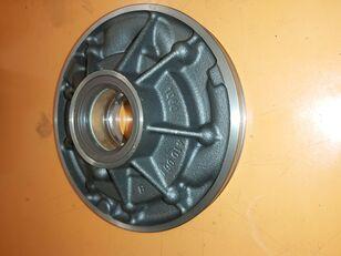 Pump ZF Lenksysteme (1060.210.024) sonstiges Ersatzteil Getriebe für Automobil