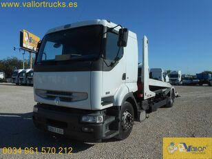RENAULT Premium 420.18 Autotransporter