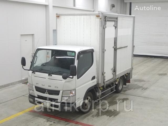 MITSUBISHI Canter Koffer-LKW