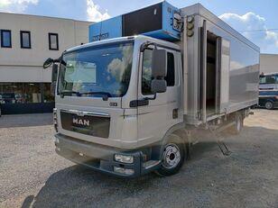 MAN TGL 12.250 Kühlkoffer LKW