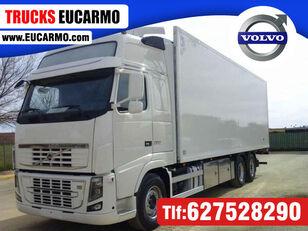 VOLVO FH16 580 Kühlkoffer LKW