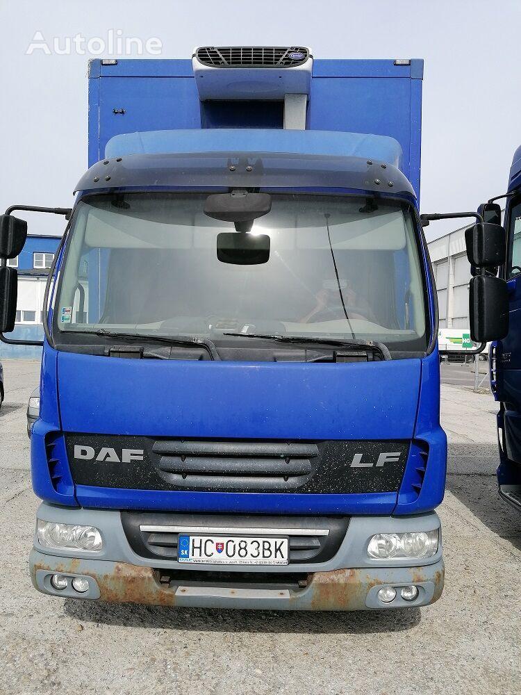DAF FA LF45 Kühlkoffer LKW