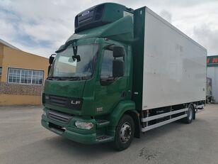 DAF LF 55 220 Kühlkoffer LKW