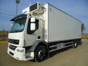DAF LF 55 300 Kühlkoffer LKW