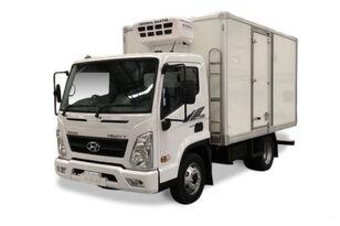 neuer HYUNDAI Hyundai EX8 — рефрижератор Kühlkoffer LKW
