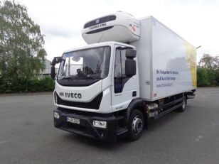 IVECO Eurocargo ML 120E25P Kühlkoffer LKW