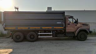 neuer URAL 73945-01М36 Muldenkipper